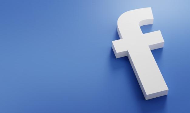 facebook racial bias system