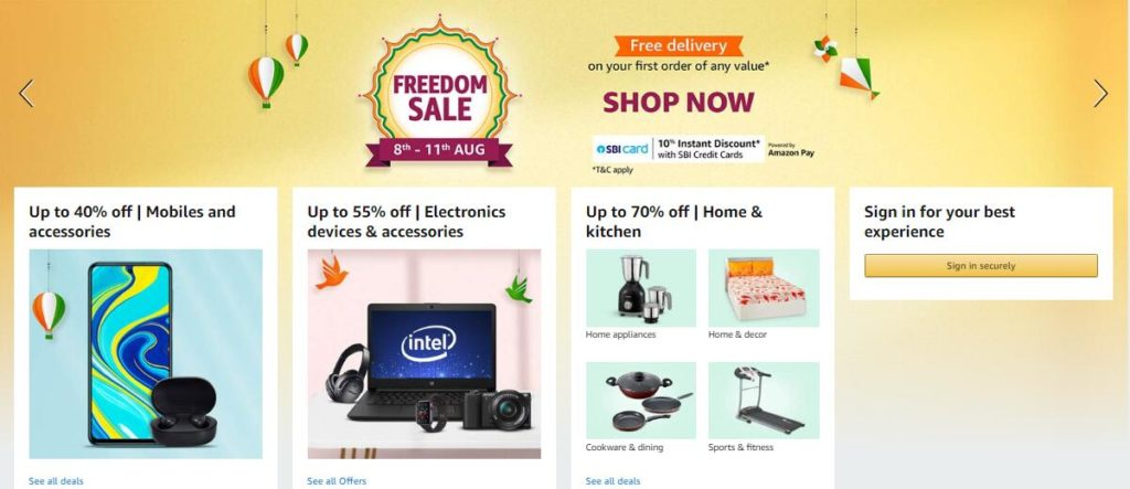 Amazon-Freedom-Sale-2020