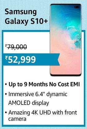 Galaxy-S10Plus