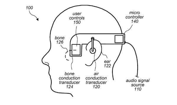 apple-patents-bone-conduction