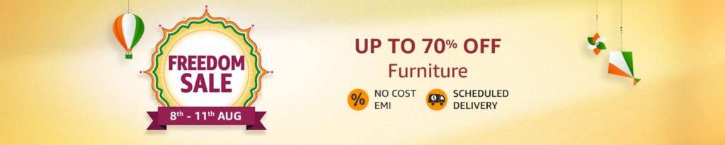 furniture discount