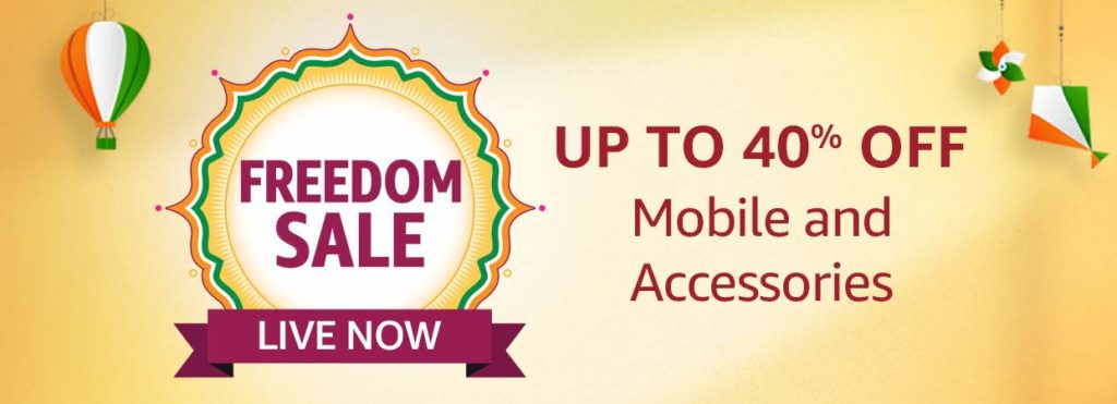 mobiles and accessories discount