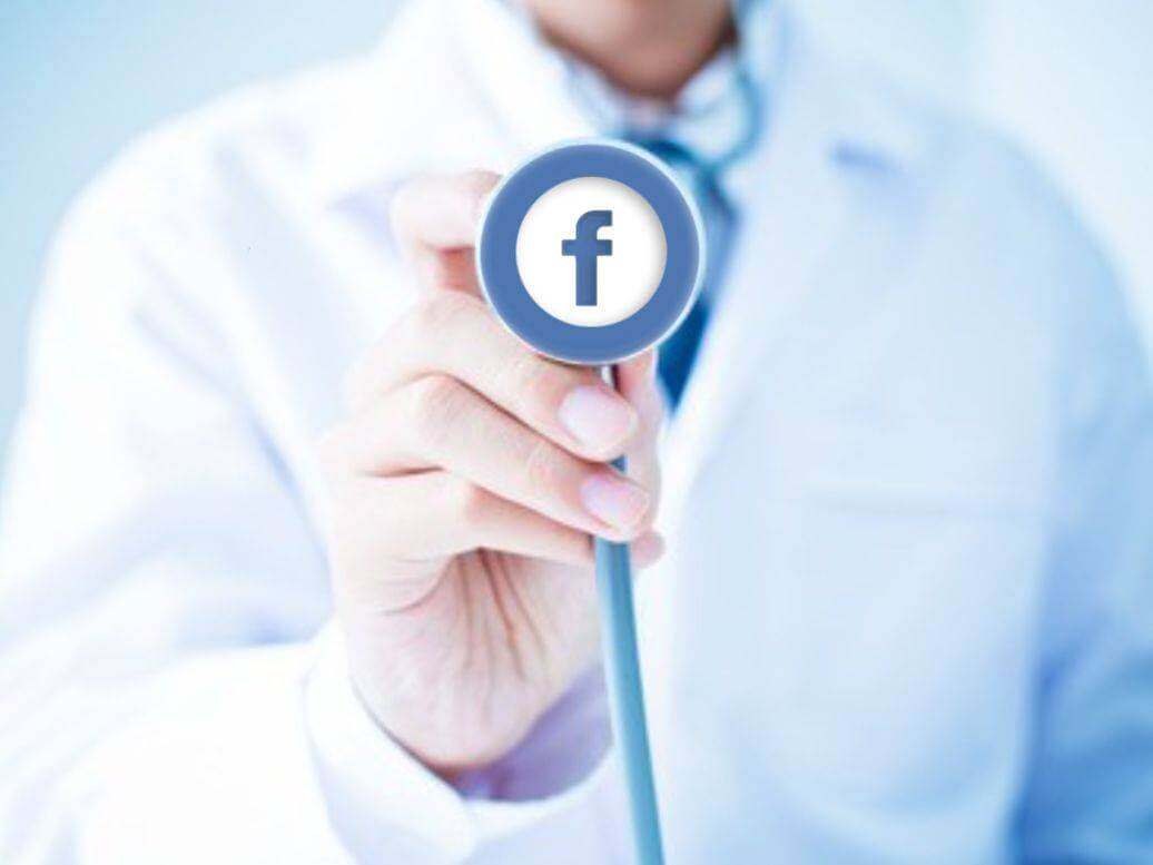 Social Media Affects Our Health