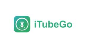iTubeGo