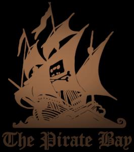 pirates bay
