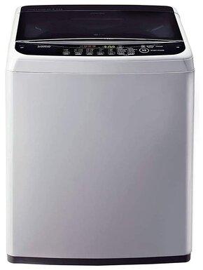 LG 6.2Kg Inverter Fully Automatic Top Loading Washing Machine