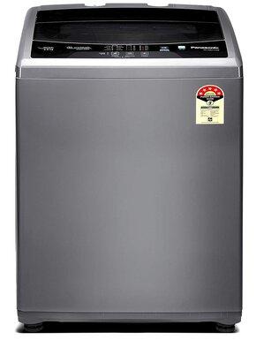 Panasonic 6 Kg 5-Star Fully-automatic Top-loading washing machine