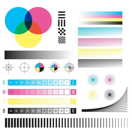Printer-test-page