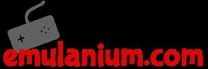 Emulanium