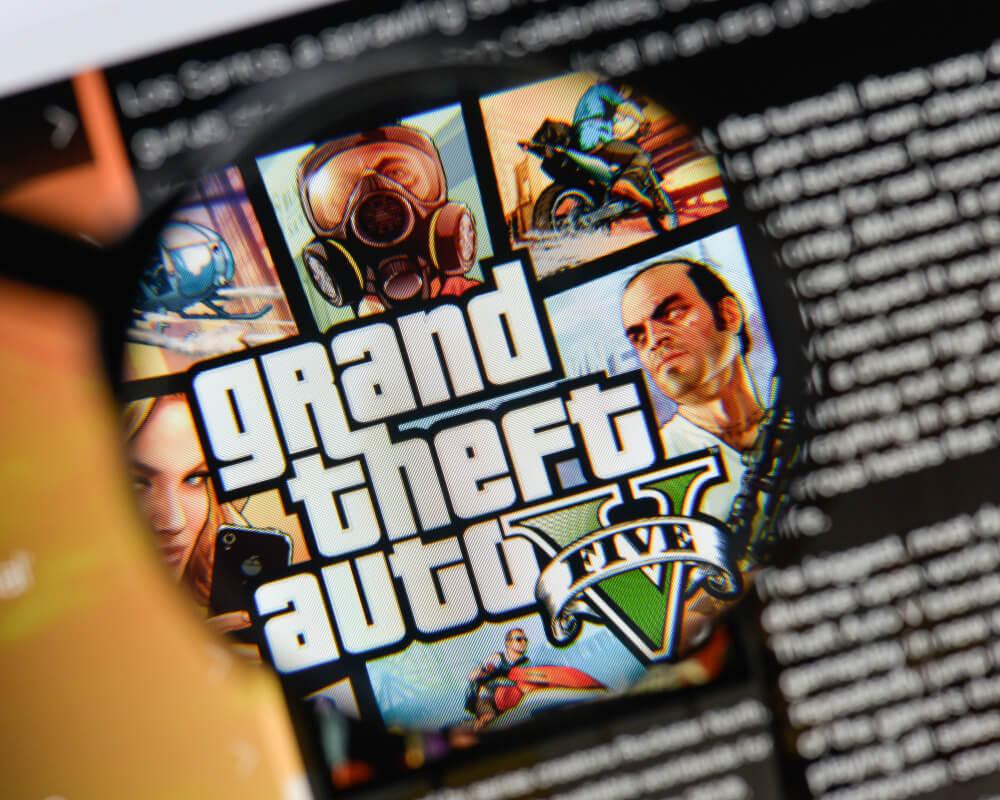 GTA V Apk download (1)