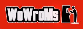 WoWrom