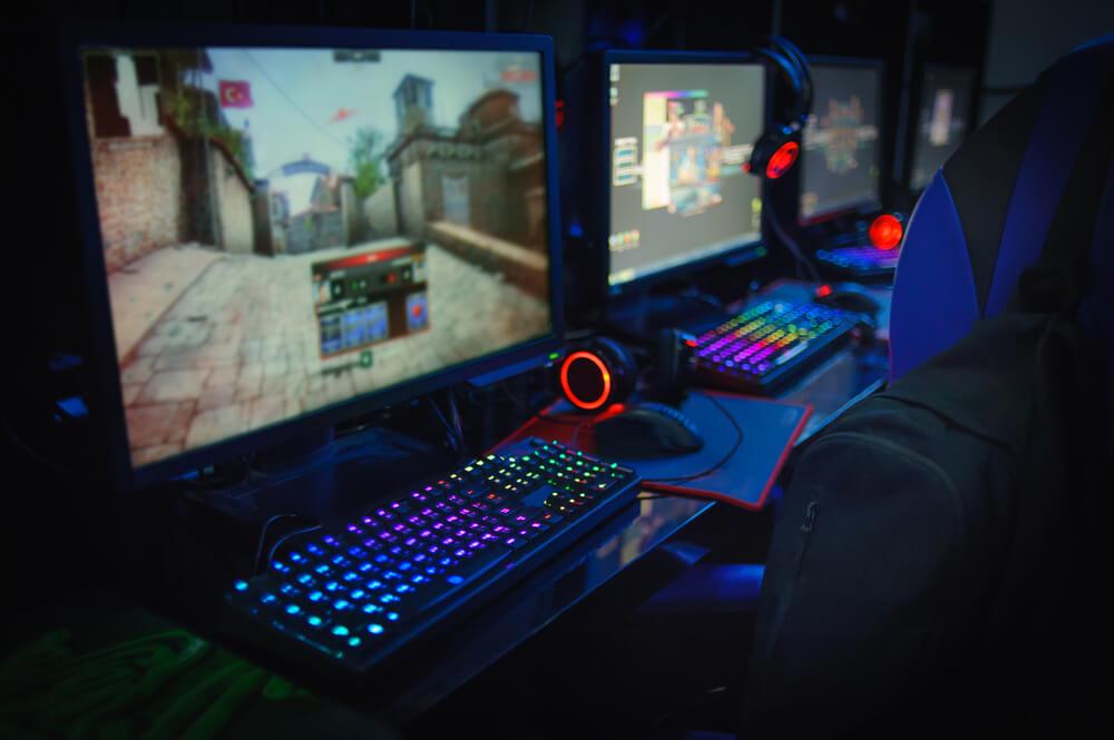 gaming computer (1)