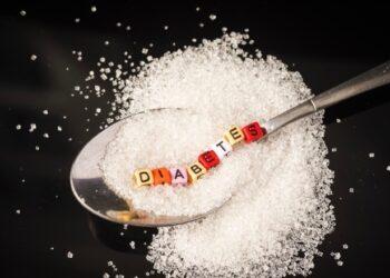 CBD Gummies Treat Diabetes