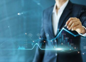 Global Accounting Market