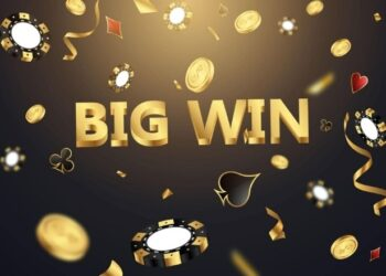 How to Win at Online Casino