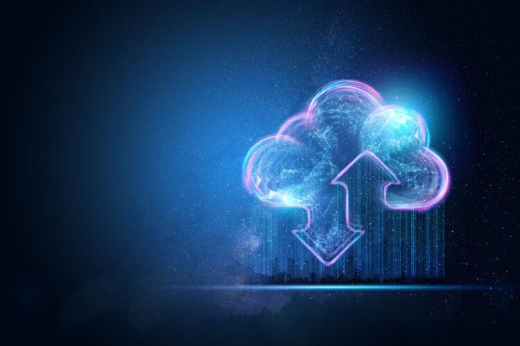 Pega Cloud Applications
