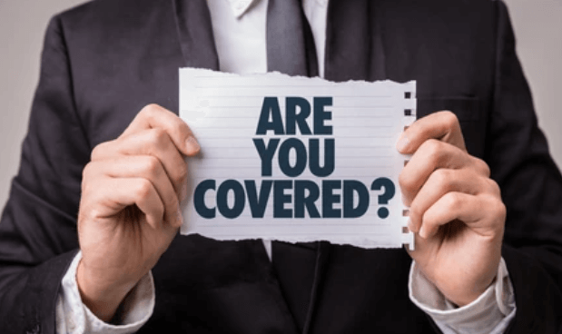 How To Check To See If You Have Car Insurance