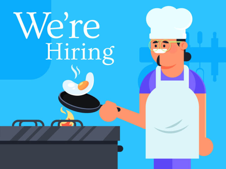 Best 10 Types of Chefs you need to know about before hiring (1)