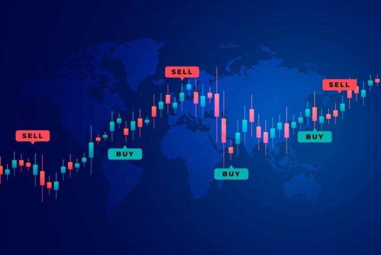 Best Stocks for beginners