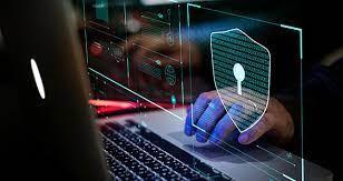 Detect any fraud