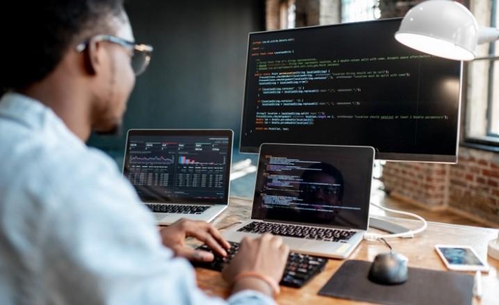 Programming Support