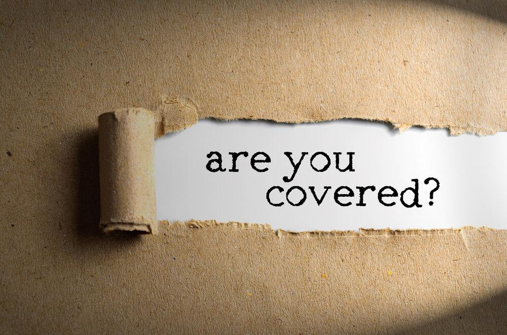 Foreigners Auto Insurance Fed USA