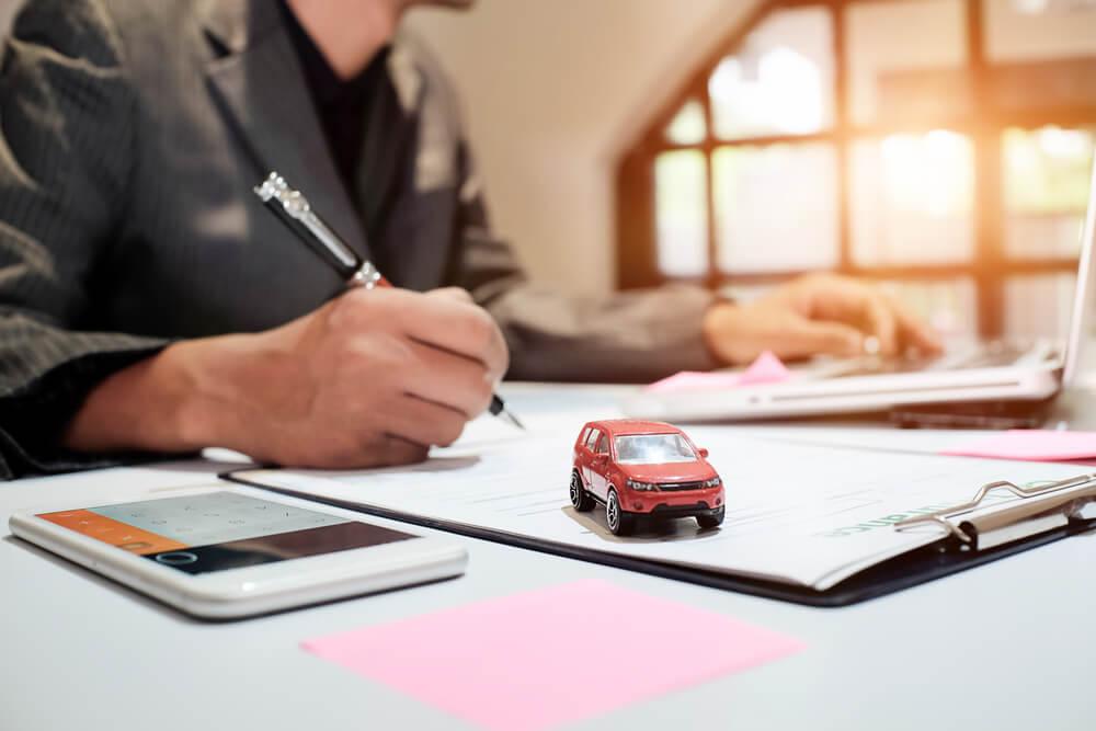 Best Auto Insurance 2021