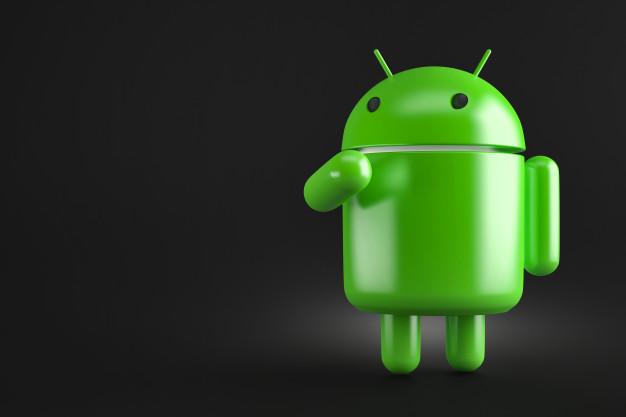 android emulator