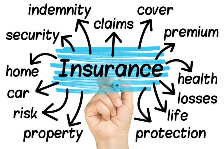 Alaska Insurance Brokers USA 2021