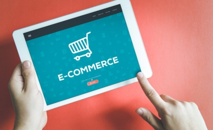 e-Commerce Upcoming Trends