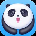 panda-helper