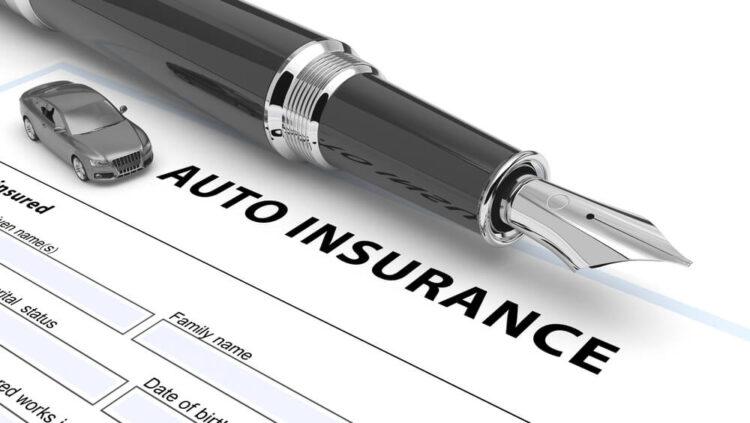 Foreigners Auto Insurance Fed USA 2021