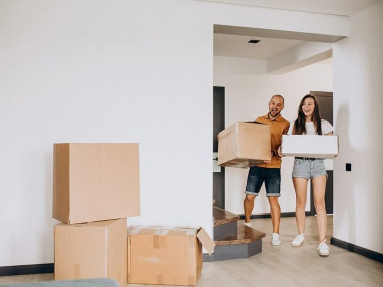 Best Moving Boxes