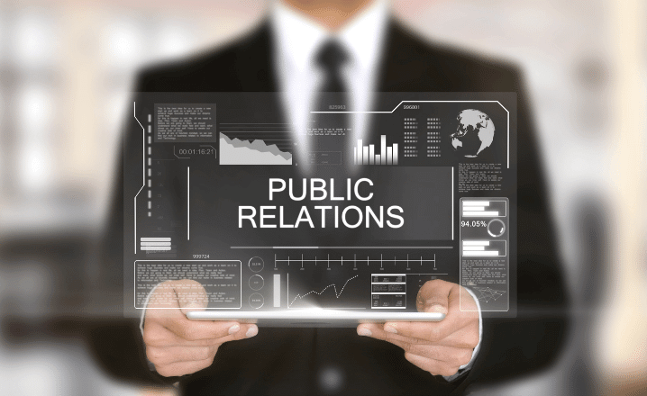 PR Is Essential For All Businesses