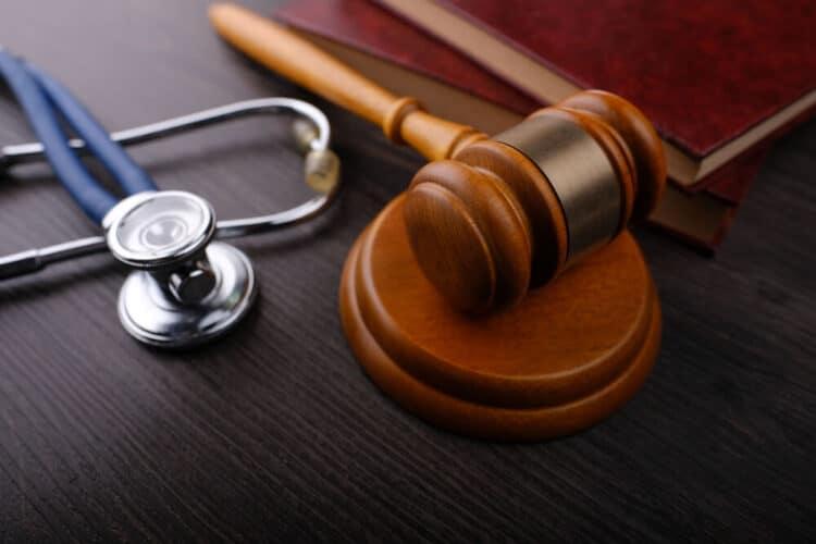 Explosion Injury Lawyer