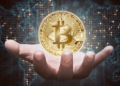 What Does the Future Hold for Cryptocurrency