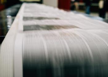printing faster