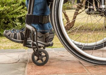 Accessibility to Modern Businesses