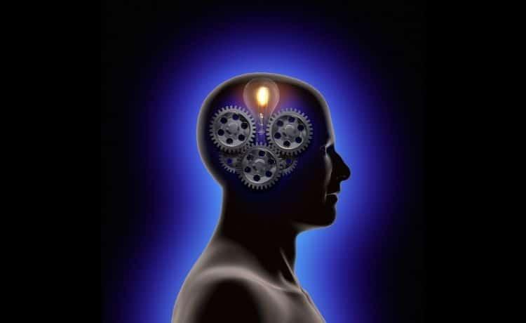 Cognitive Abilities Test