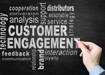 Content to Engage Their Customers