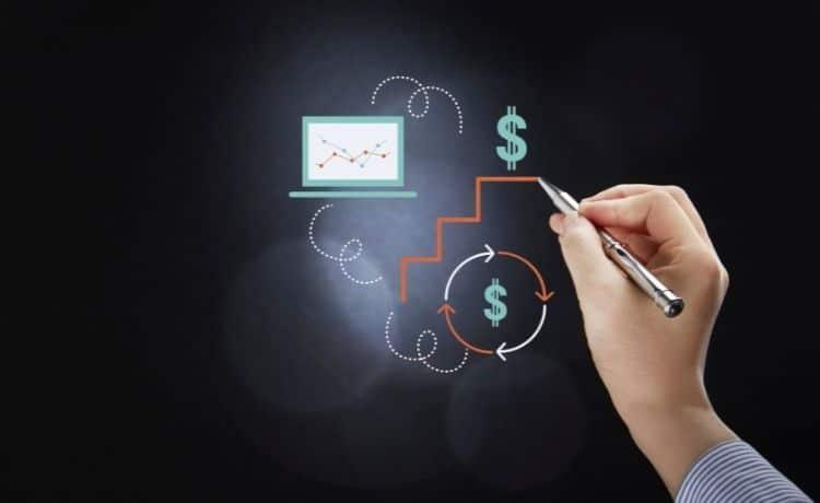 Funding Options for Minority Entrepreneurs