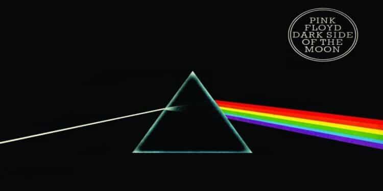 Gear Rundown Pink Floyd & The Dark Side Of The Moon