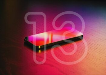 Know About iPhone 13