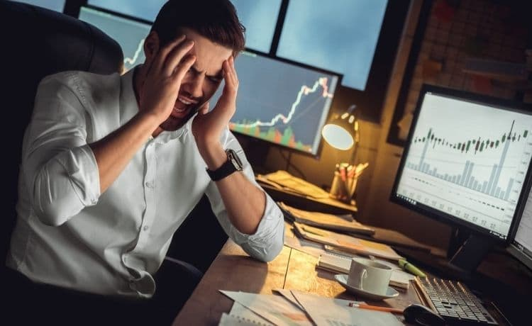 Mistakes You Should Avoid Before Investing Money