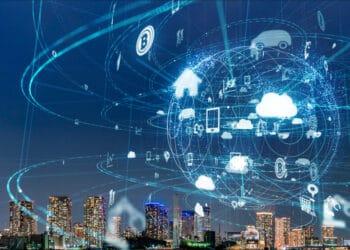 Residential Vs Business Internet