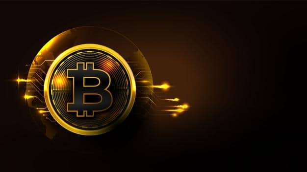 Bitcoin Why should I Consider buying it