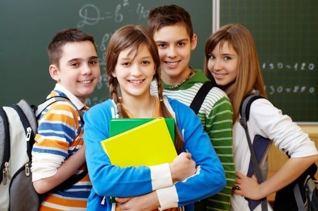 Common Challenges Students Face at School