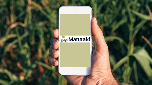Manaaki