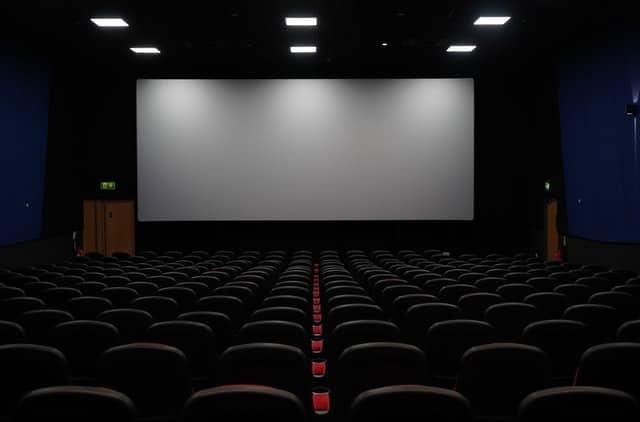 Movies Based On The Fall Season