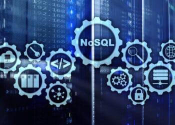 Relational Vs. NoSQL Database